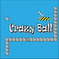 Crazy Ball APK for Windows