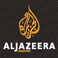 App Al Jazeera English Magazine APK for Windows Phone