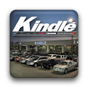 Kindle Autoplaza icon