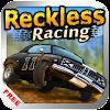 Reckless Racing Lite