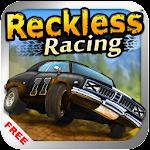 Reckless Racing Lite 1.1.1 Apk
