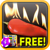 3D Hot Tamale Slots - Free APK for Nokia