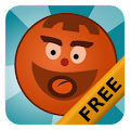 Game MiniLand (physics 2d) APK for Kindle
