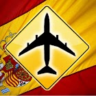 Spain Travel Guide icon