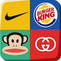 Game Logo Quiz version 2015 APK
