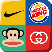 Game Logo Quiz APK for Kindle