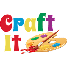 Craft It