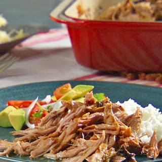 Martha Stewart Pork Roast Recipes