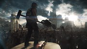 Capcom releases the system specs for Dead Rising 3 on the PC