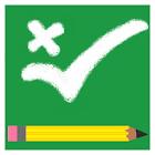 ClassTracker icon