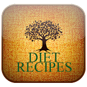 App Diet Recipes apk for kindle fire