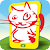 Emotional Cat file APK for Gaming PC/PS3/PS4 Smart TV