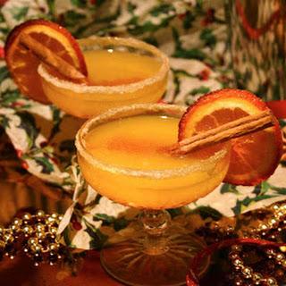 Mix Apple Juice And Orange Juice Recipes