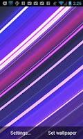 Screenshot of Liquid Lines Full