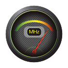 Quick CPU Overclock PRO icon