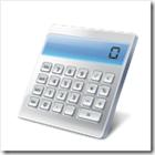 스마트 대출 icon