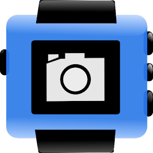 Multimedia for Pebble