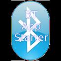 BT App Starter icon