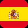 Spanish+