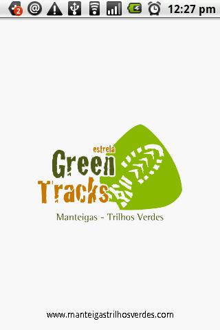 Estrela Green Tracks