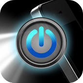 Flashlight Blacklight for Lollipop - Android 5.0