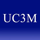 UC3M icon