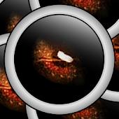 Free Stalker 1 LITE - Room Escape APK for Windows 8