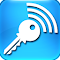 Wifi Password Recovery (ROOT) 1.3.1 Apk