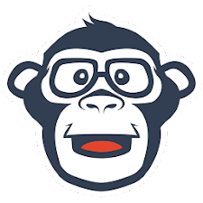 Serp Chimp SEO Keyword Checker