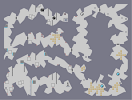 Thumbnail of the map 'Sight'
