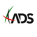 ADS Securities Research