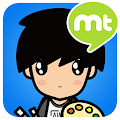 App FaceQ version 2015 APK