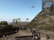 Battlefield 1942: Road to Rome