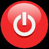 4G LTE Switch APK for Bluestacks