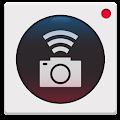 App [VEGA] Remote Shot apk for kindle fire