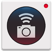 [VEGA] Remote Shot APK Icon