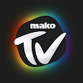 App makoTV International apk for kindle fire