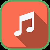 Radio India APK for Bluestacks
