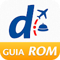 Download Roma: Guía turística APK for Laptop