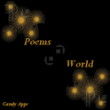 Poems World icon