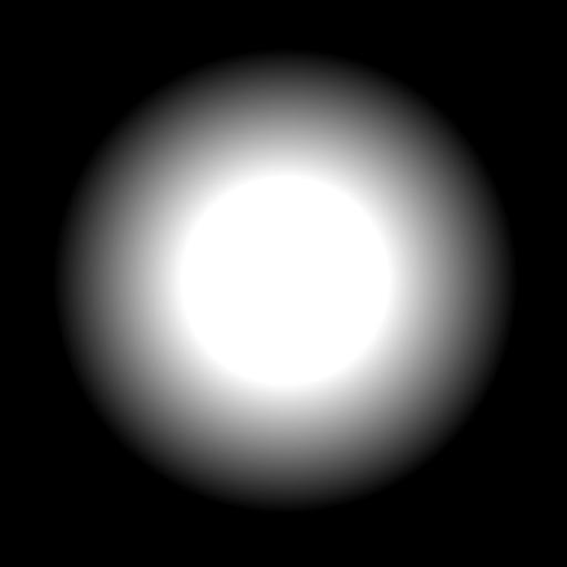 でも、明るい懐中電灯 LED 工具 App LOGO-硬是要APP