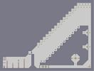 Thumbnail of the map 'Floating bridge 1'