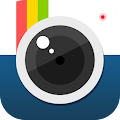 Download Full Z Camera 2.35 APK