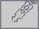 Thumbnail of the map 'Gloomp Spaceship AZ.2C5'
