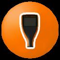 ElcoMaster Mobile App icon