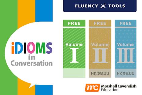 cambridge international dictionary of idioms download