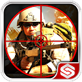 Download Mountain Sniper Shooting Fight APK for Android Kitkat