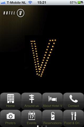 免費下載旅遊APP|Hotel V app開箱文|APP開箱王