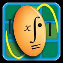 Calculus Genie icon