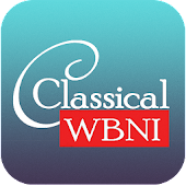 Free WBNI Public Radio App APK for Windows 8